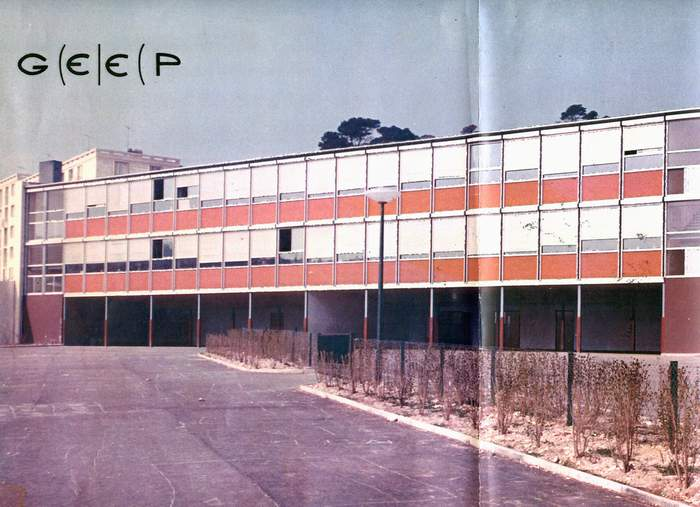 Voici l'école dans les années 60 (004)